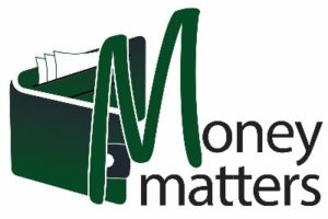 Money Matters Financial Coaching